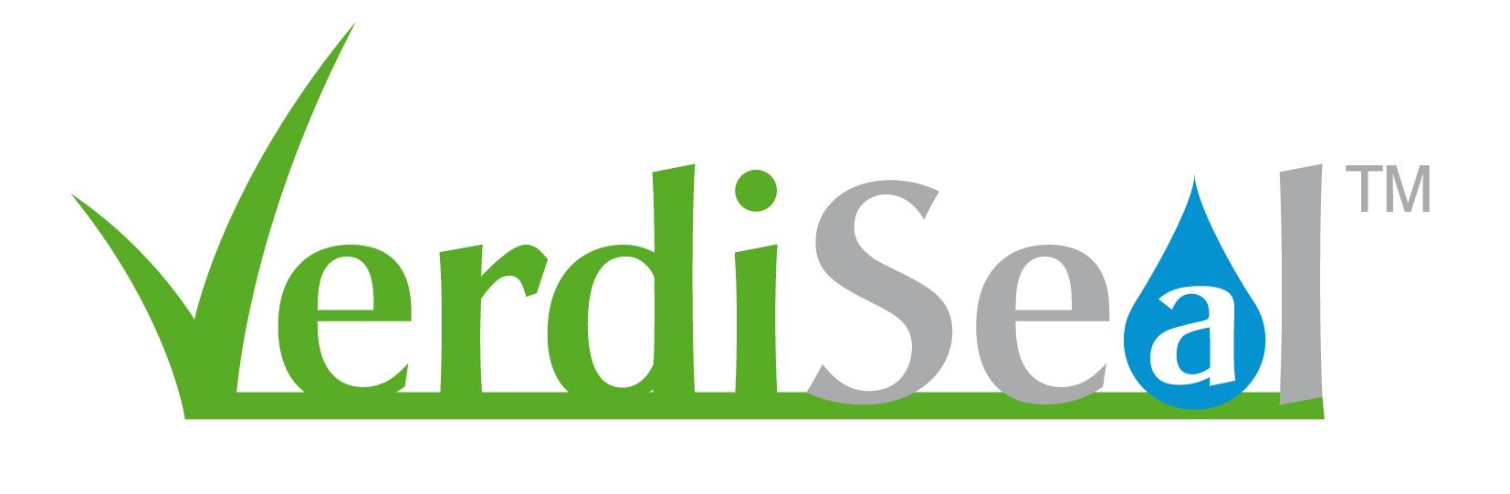 VerdiSeal Logo