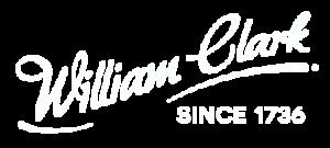William Clark Logo